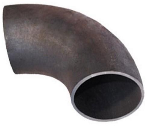 Отвод крутоизогнутый 90 гр БК-591058